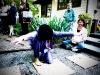 studioasheville-butoh-dance-select-13