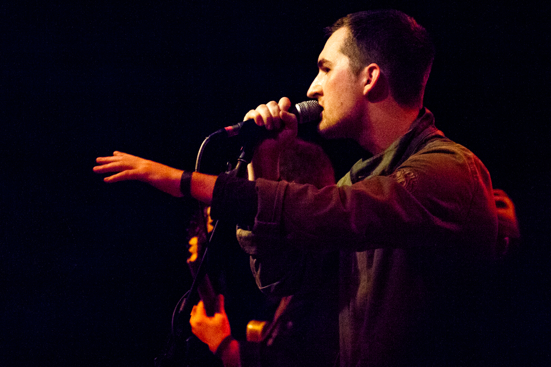 2015-livemusic-wesleyduffeebraun-11