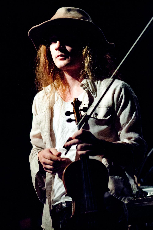 2015-livemusic-wesleyduffeebraun-13