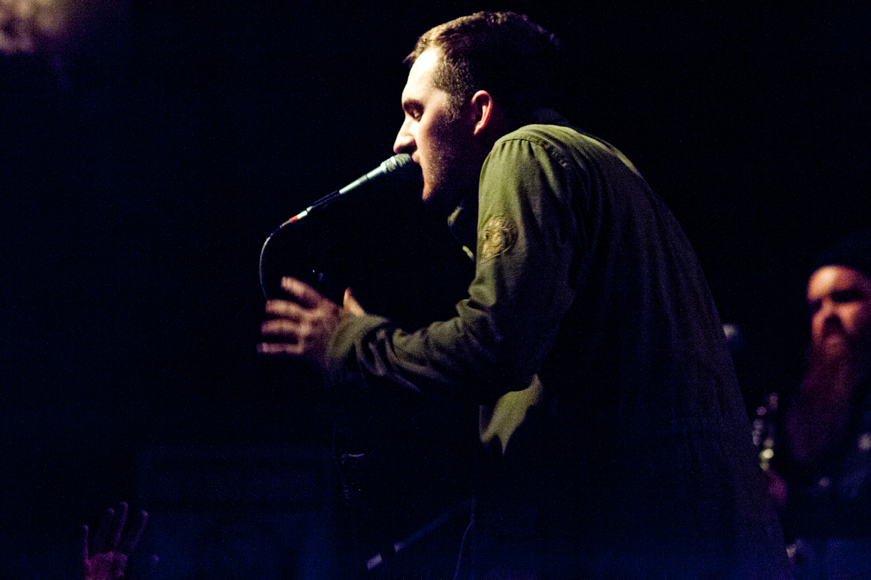 2015-livemusic-wesleyduffeebraun-14