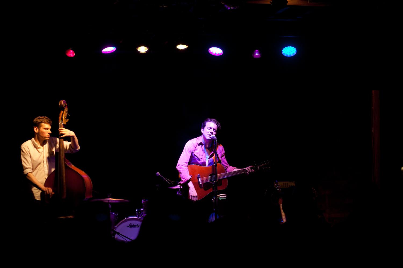 2015-livemusic-wesleyduffeebraun-29