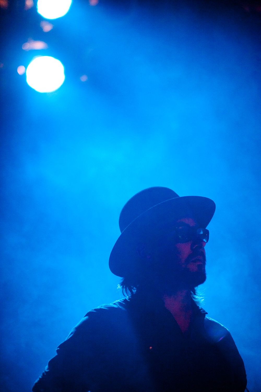 2015-livemusic-wesleyduffeebraun-4