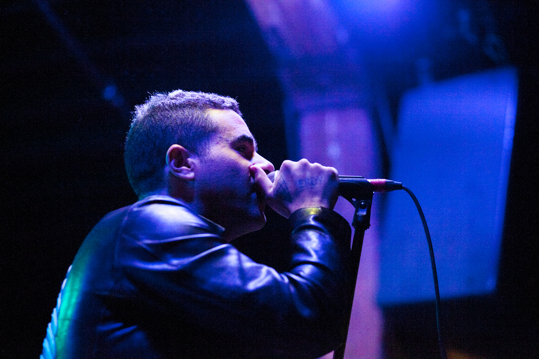 2015-livemusic-wesleyduffeebraun-51
