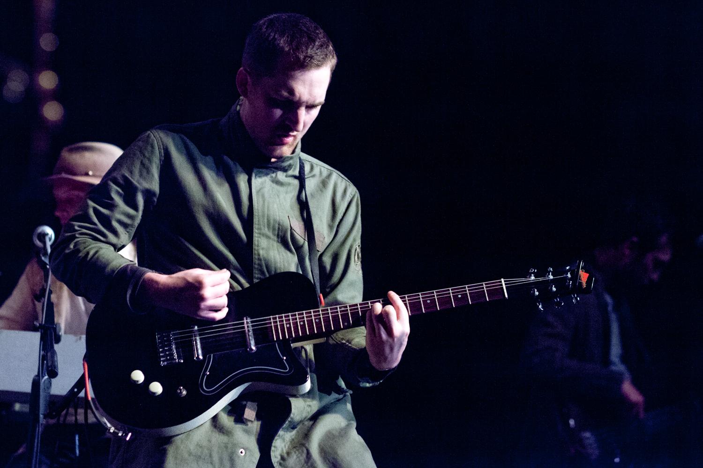 2015-livemusic-wesleyduffeebraun-9